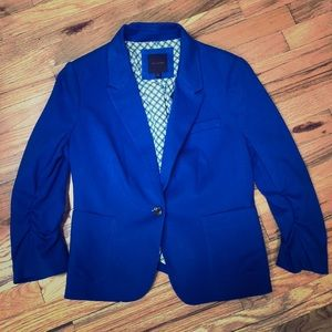 NWT The Limited blazer